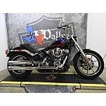 2018 Harley-Davidson Softail Low Rider for sale 200651546