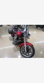 2011 Yamaha V Star 950 for sale 200651774