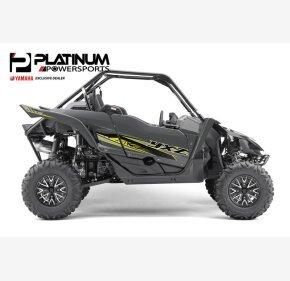 2019 Yamaha YXZ1000R for sale 200652933