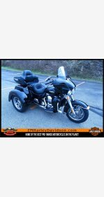 2016 Harley-Davidson Trike for sale 200653658