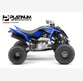2019 Yamaha Raptor 700R for sale 200653849