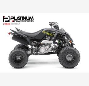 2019 Yamaha Raptor 700 for sale 200653853