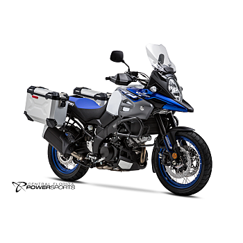 2019 Suzuki V-Strom 1000 for sale 200654151