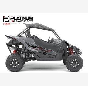 2018 Yamaha YXZ1000R for sale 200654929