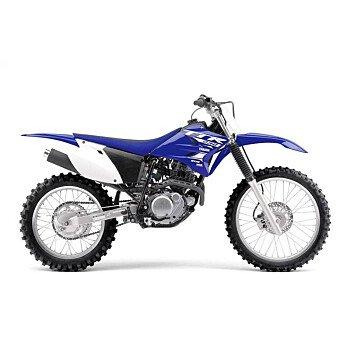 2018 Yamaha TT-R230 for sale 200654982