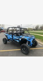 2019 Polaris RZR XP 4 1000 for sale 200655140