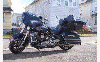 2008 Harley-Davidson Touring for sale 200655968