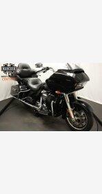 2017 Harley-Davidson Touring Road Glide Ultra for sale 200656006