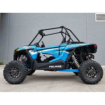 2019 Polaris RZR XP 1000 for sale 200656971