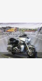 2005 Yamaha Royal Star for sale 200658147