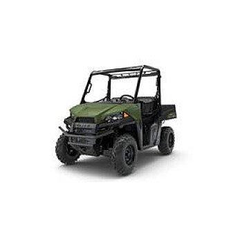 2018 Polaris Ranger 570 for sale 200658946
