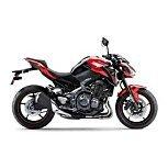 2018 Kawasaki Z900 for sale 200659379