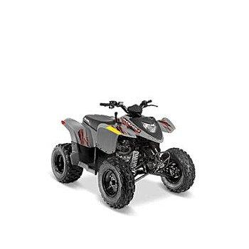 2019 Polaris Phoenix 200 for sale 200659807