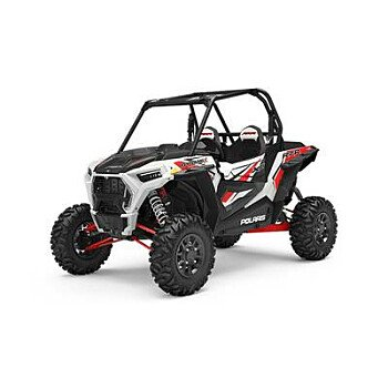 2019 Polaris RZR XP 1000 for sale 200660541