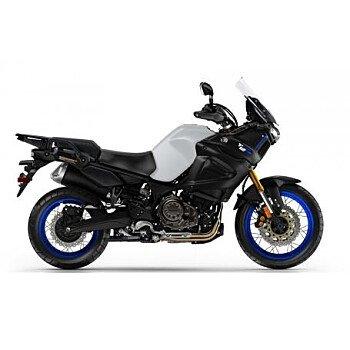 2019 Yamaha Super Tenere for sale 200660580