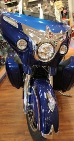 2019 Indian Roadmaster for sale 200661872