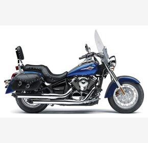 2019 Kawasaki Vulcan 900 for sale 200662041