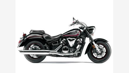 2013 Yamaha V Star 1300 for sale 200662173