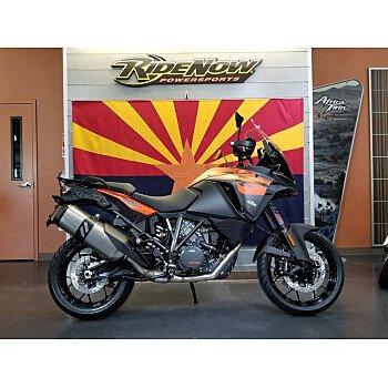 2019 KTM 1290 for sale 200662690