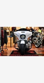 2019 Indian Chieftain for sale 200662715