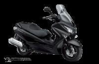 2019 Suzuki Burgman 200 for sale 200662937