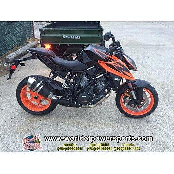 2019 KTM 1290 for sale 200663302