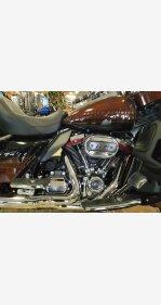 2019 Harley-Davidson CVO for sale 200663393