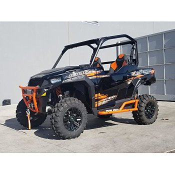 2019 Polaris General for sale 200663466