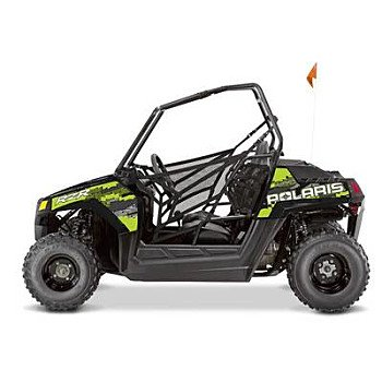 2018 Polaris RZR 170 for sale 200663624