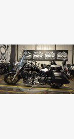 2014 Yamaha V Star 1300 for sale 200663774