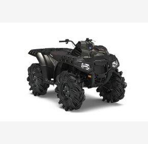 2019 Polaris Sportsman 850 for sale 200663788