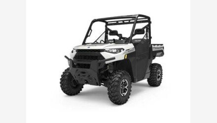2019 Polaris Ranger XP 1000 for sale 200664334