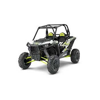 2018 Polaris RZR XP 1000 for sale 200664352