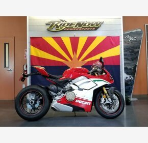 2019 Ducati Superbike 1299 for sale 200664844