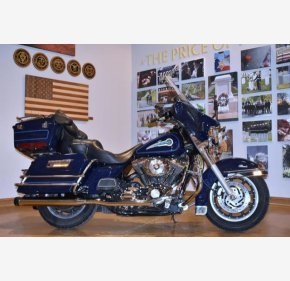2001 Harley-Davidson Touring for sale 200664958