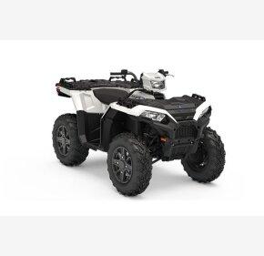 2019 Polaris Sportsman 850 for sale 200664987
