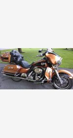 2008 Harley-Davidson Other Harley-Davidson Models for sale 200665405