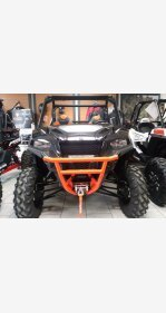 2019 Polaris General for sale 200665551