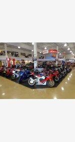 2018 Yamaha YZF-R1 for sale 200666685
