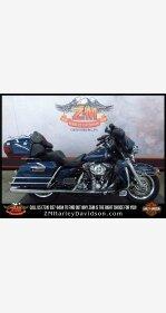 2008 Harley-Davidson Touring for sale 200667009