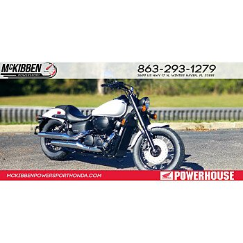 2019 Honda Shadow for sale 200668031