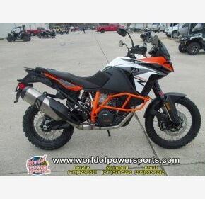 2019 KTM 1090 for sale 200668294