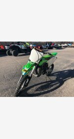 2018 Kawasaki KX85 for sale 200668428
