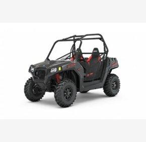 2019 Polaris RZR 570 for sale 200668670