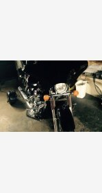 2006 Honda Shadow for sale 200668882