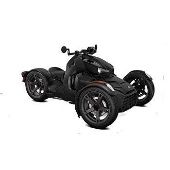 2019 Can-Am Ryker for sale 200669480