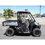 2019 Can-Am Defender XT HD8 for sale 200671406