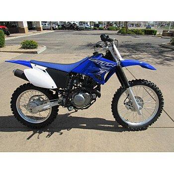 2019 Yamaha TT-R230 for sale 200672616