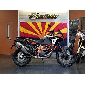 2019 KTM 1090 for sale 200672663