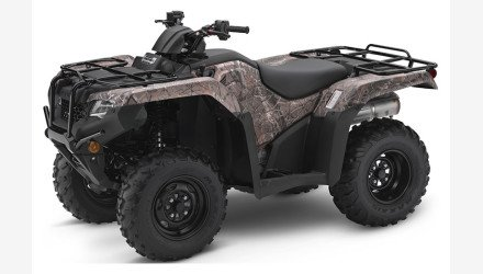 2019 Honda FourTrax Rancher for sale 200672993